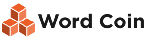 Word Coin
